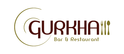 Gurkha Bar & Restaurant
